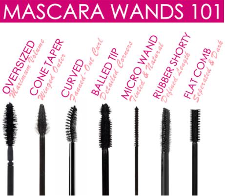 mascara wands.png