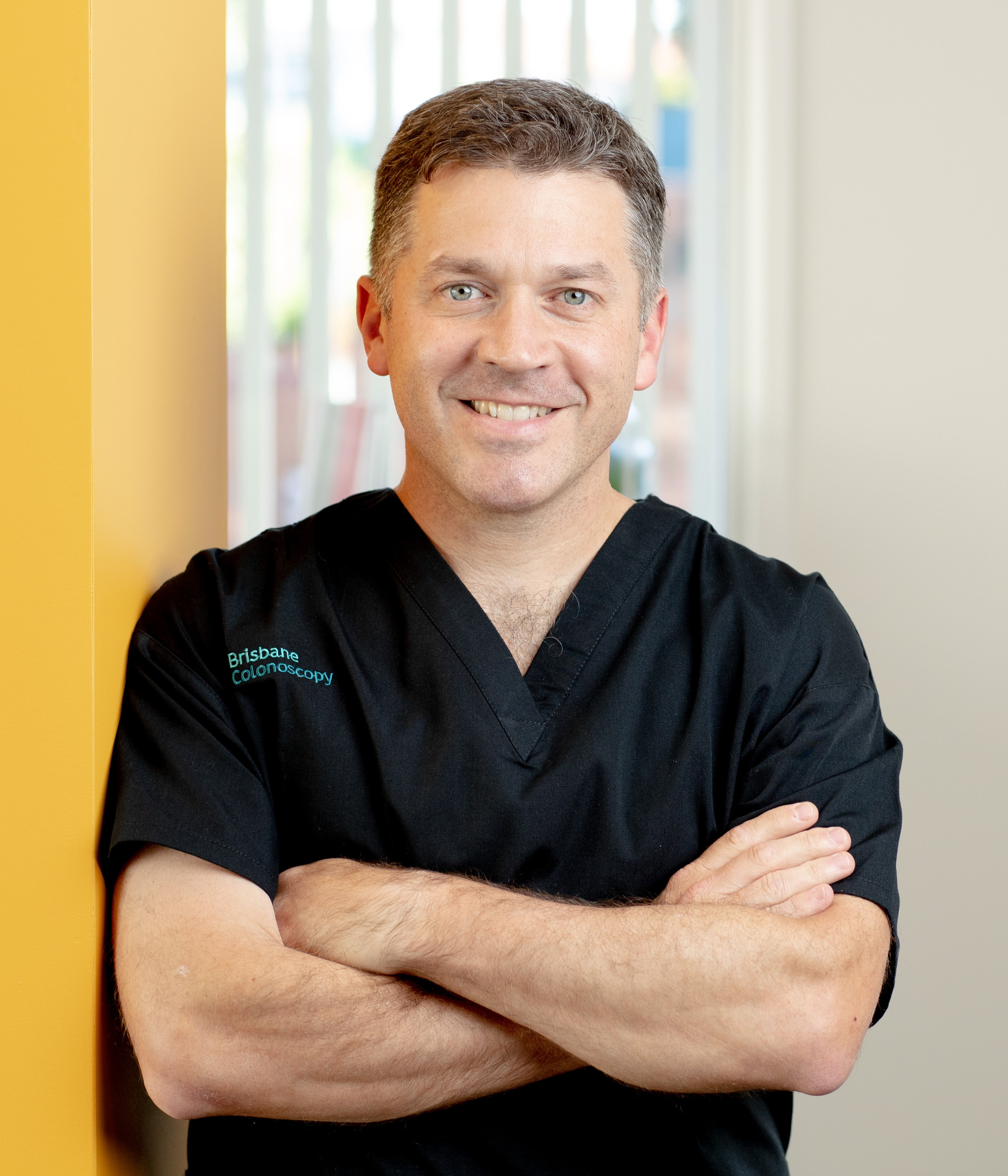 A/Prof Daniel L. WorthleyMBBS Hons Adel, PhD, MPH, FRACP - Dan was trained in Adelaide. He lived in Brisbane from 2007- 2010, completing a PhD and a Master of Public Health at UQ and working at the RBWH. Dan lived in New York from 2010-2014 working at Columbia University in gastrointestinal cancer research. Since 2015, Dan has run a bowel cancer research laboratory in Adelaide and works as a clinical gastroenterologist in private practice. Dan is a leader in gastrointestinal cancer research, with a special interest in colorectal cancer screening and prevention.