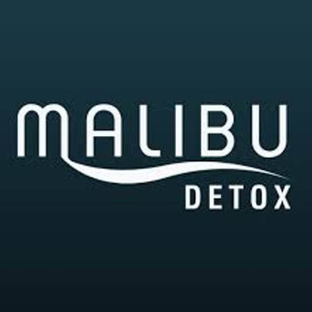 Malibu 55.jpg