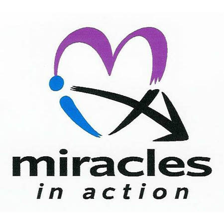 miracles 55.jpg