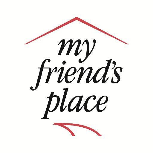 friends 55.jpg