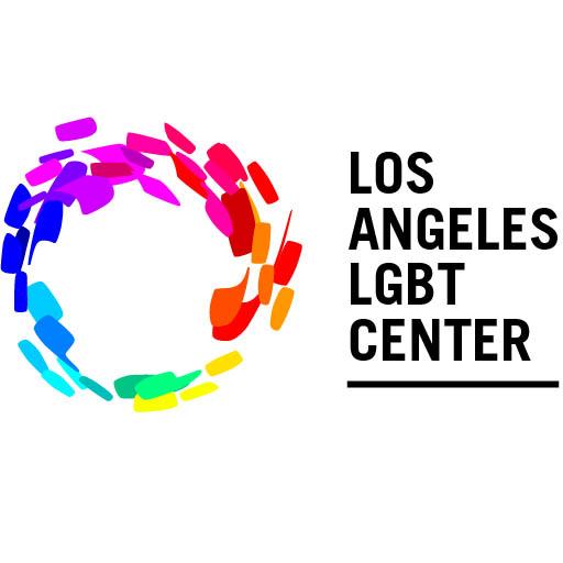 LGBT 55.jpg