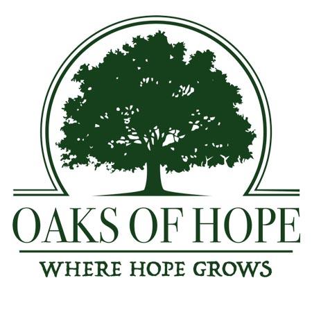 oaks of hope.jpg