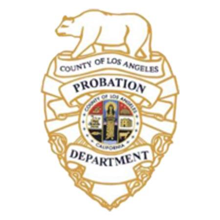 LA probation .jpg