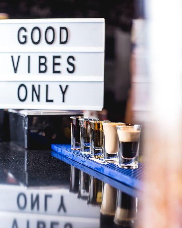 Shots are necessary to get through the hump! 🥃🥃🥃 Get your ½ Price Gelato coupon (link in bio) #TheSweetSpot . . . .  #Shots #Cocktails #CocktailsToronto #Cocktail  #TorontoBar #TorontoRestaurant #FoodPorn  #DrinksofInstagram #Sweets #Gelato #Liquor  #TorontoWaterfront #ILoveToronto #TorontoLife  #BlogTO #NarcityCanada #HumpDay #BarsinToronto  #FoodFollow