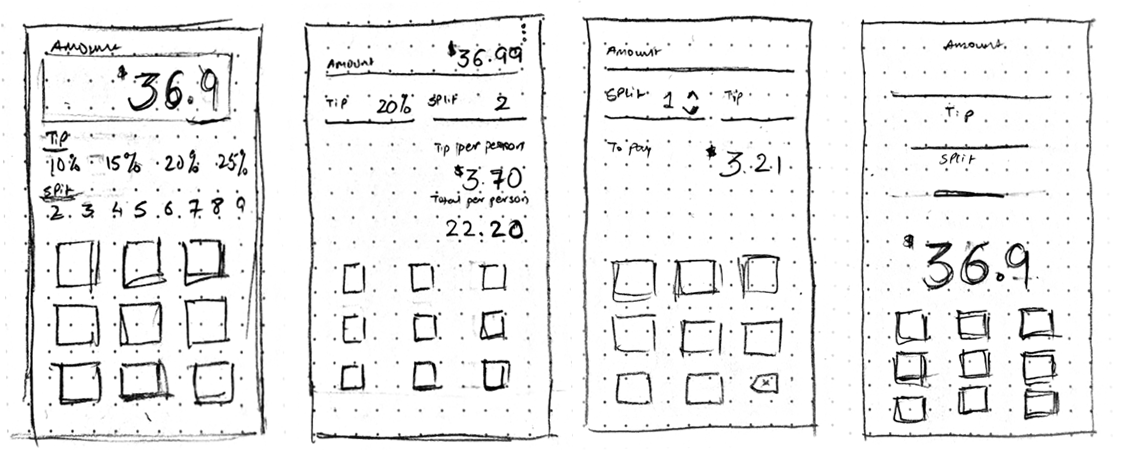 tippy_wireframes.png