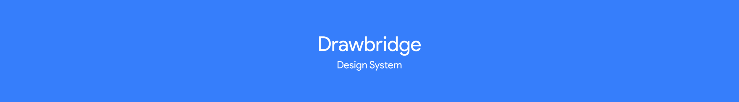 Drawbridge_banner.png