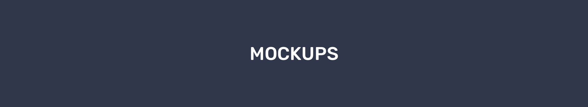 section_mockups.png