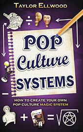 book_popculturemagicsystems_small.jpg