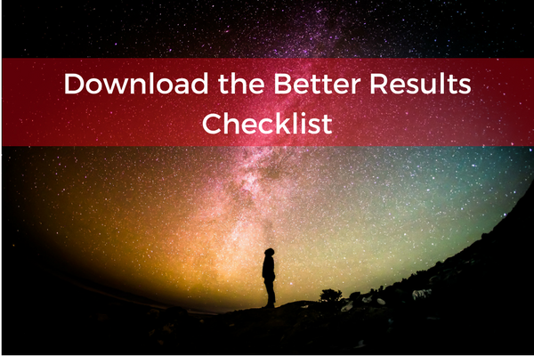 Better Results Checklist.png