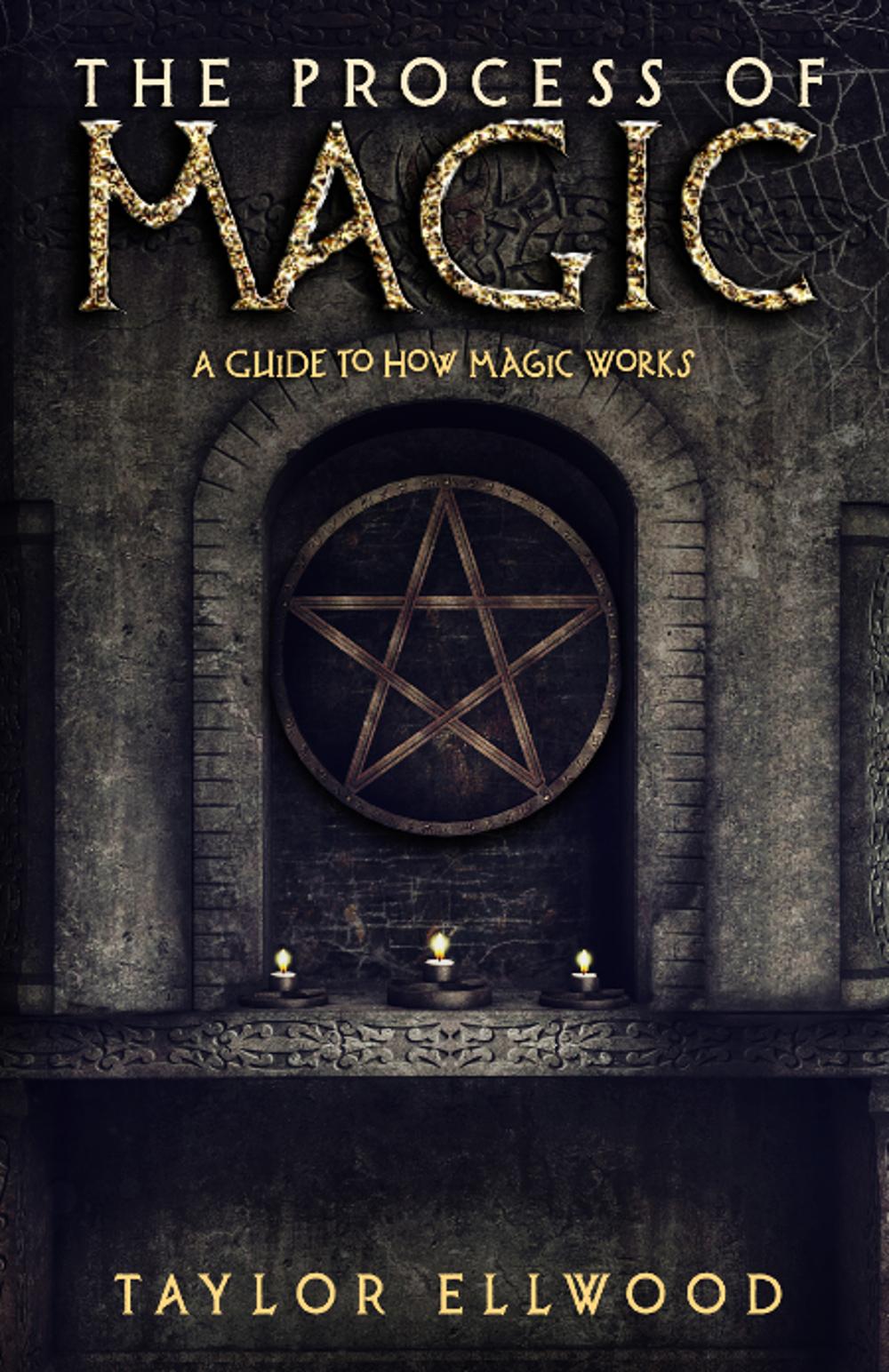 The_Process_of_Magic_eBookmedium.jpg