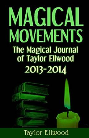 magical movements 1.jpg
