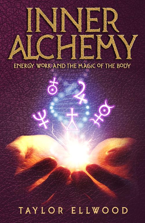 Inner_Alchemy_eBooksmall.jpg