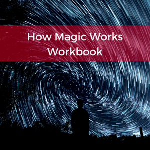 How Magic Works Workbook 300 X 300.png