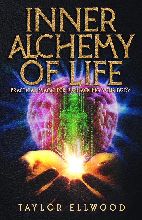 Inner_Alchemy_of_Life_small.jpg