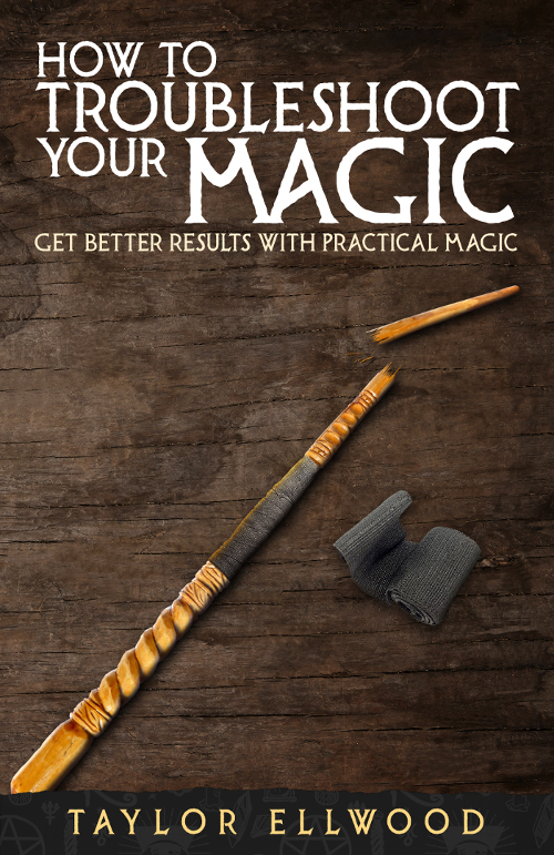How_to_Troubleshoot_Your_Magic_eBooksmall.jpg