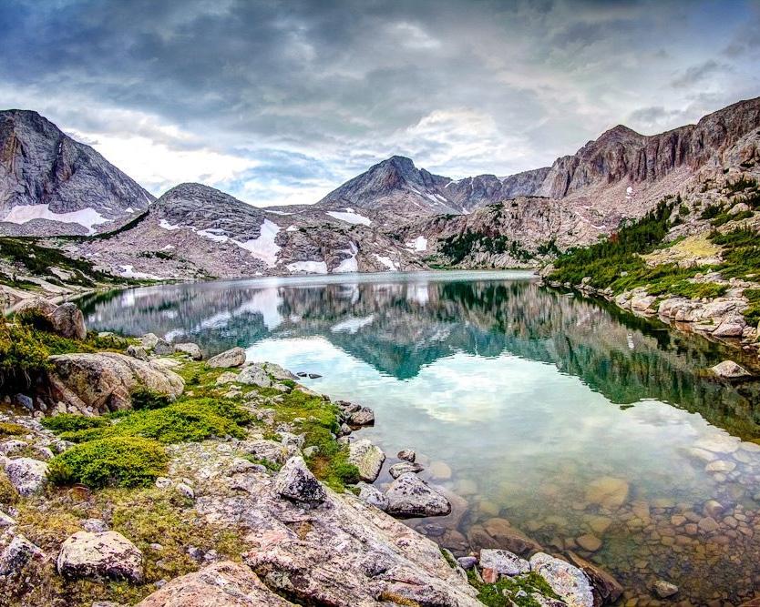 mountain_clean.jpg