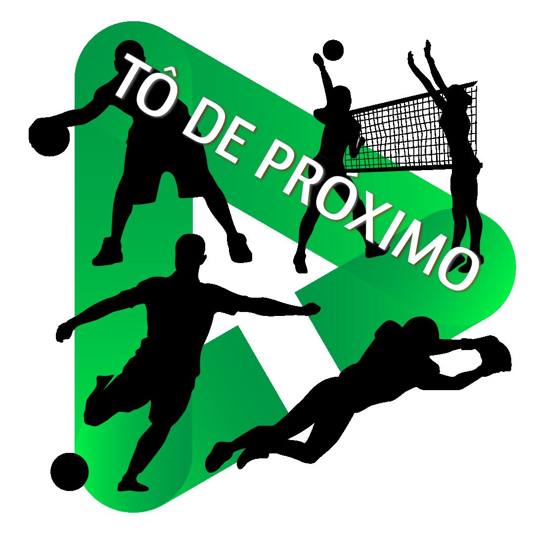 TDP_LOGO_2.png