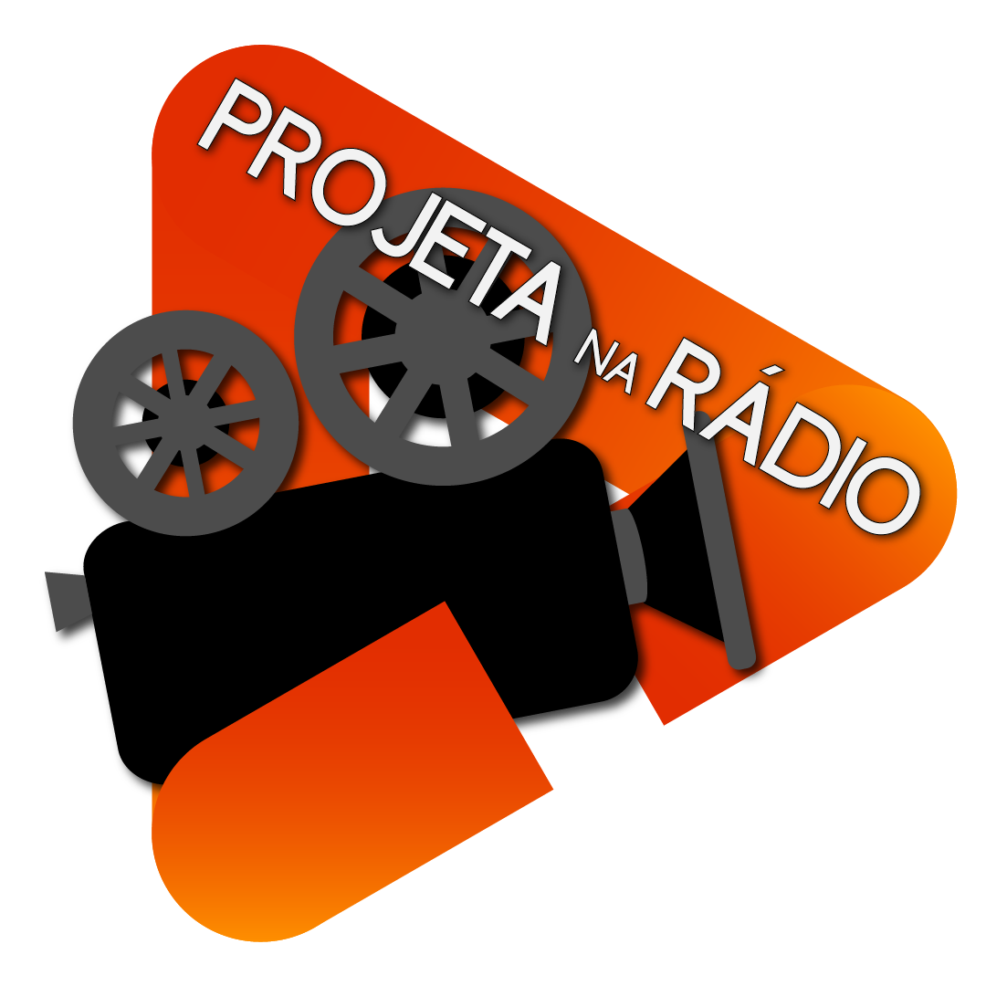 projeta_opc.png