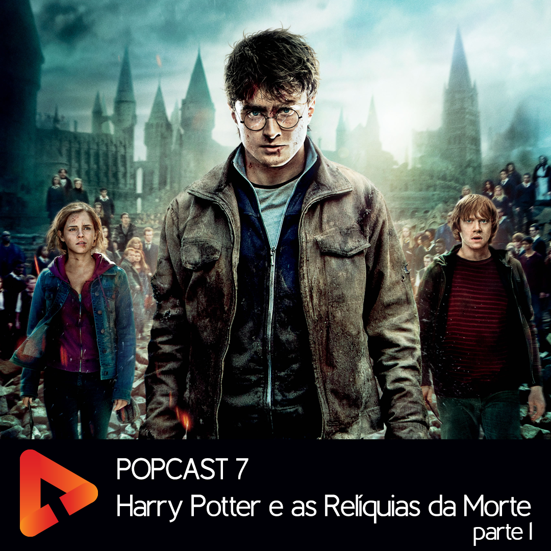 hp_popcast_cover_7.png