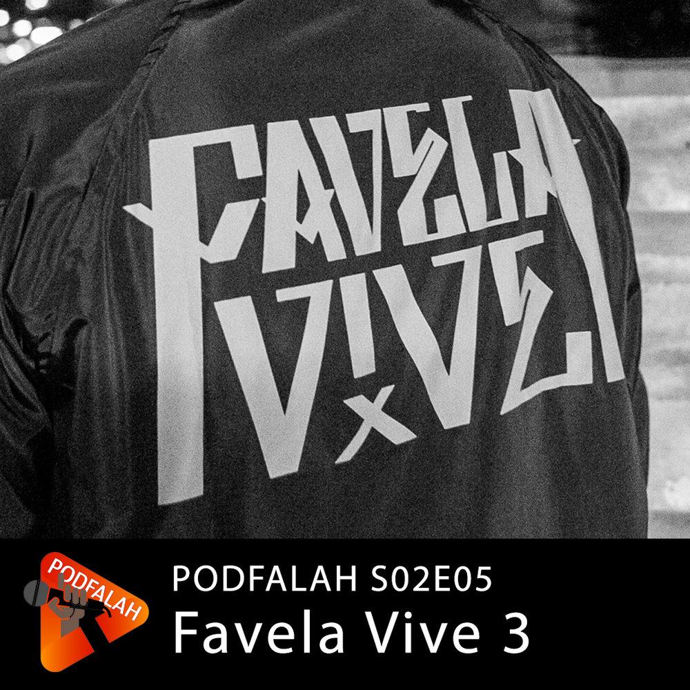 PODFALAH_capa_s02e05.jpg