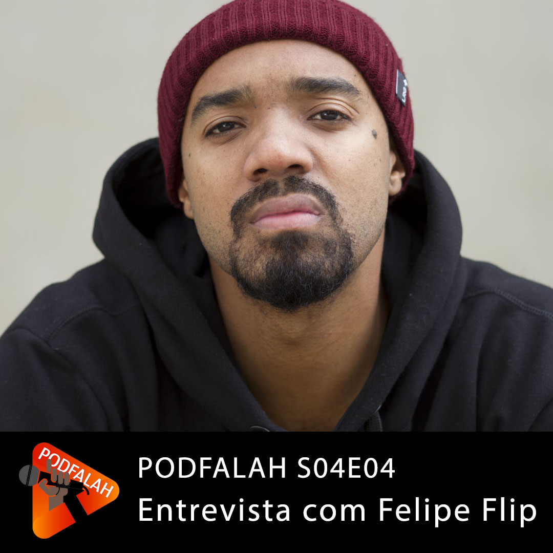flip capa.jpg