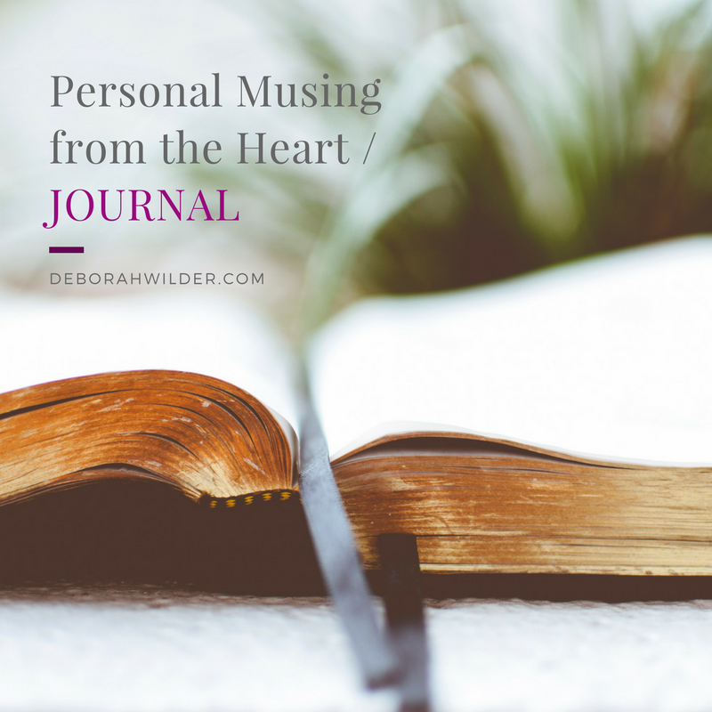 Personalmusingfromtheheart/journal.png