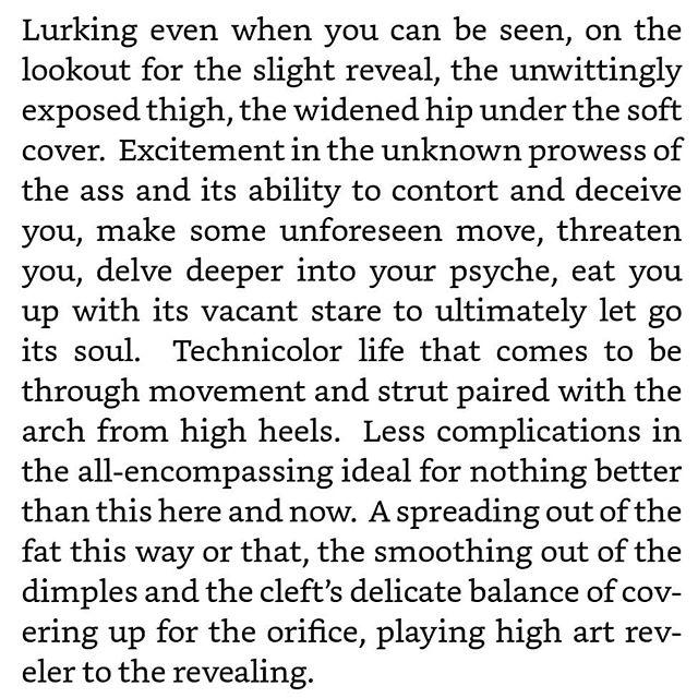 From the novel When We Ran The Master Plan, by Tennison Long... #whenweranthemasterplan #tennisonlong #americannovel