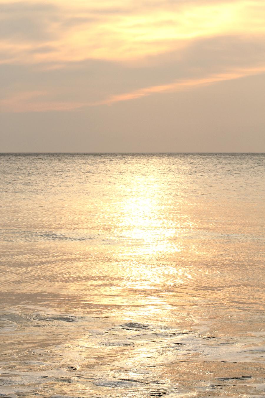 Beach for caitlyn rose gold 2.jpg