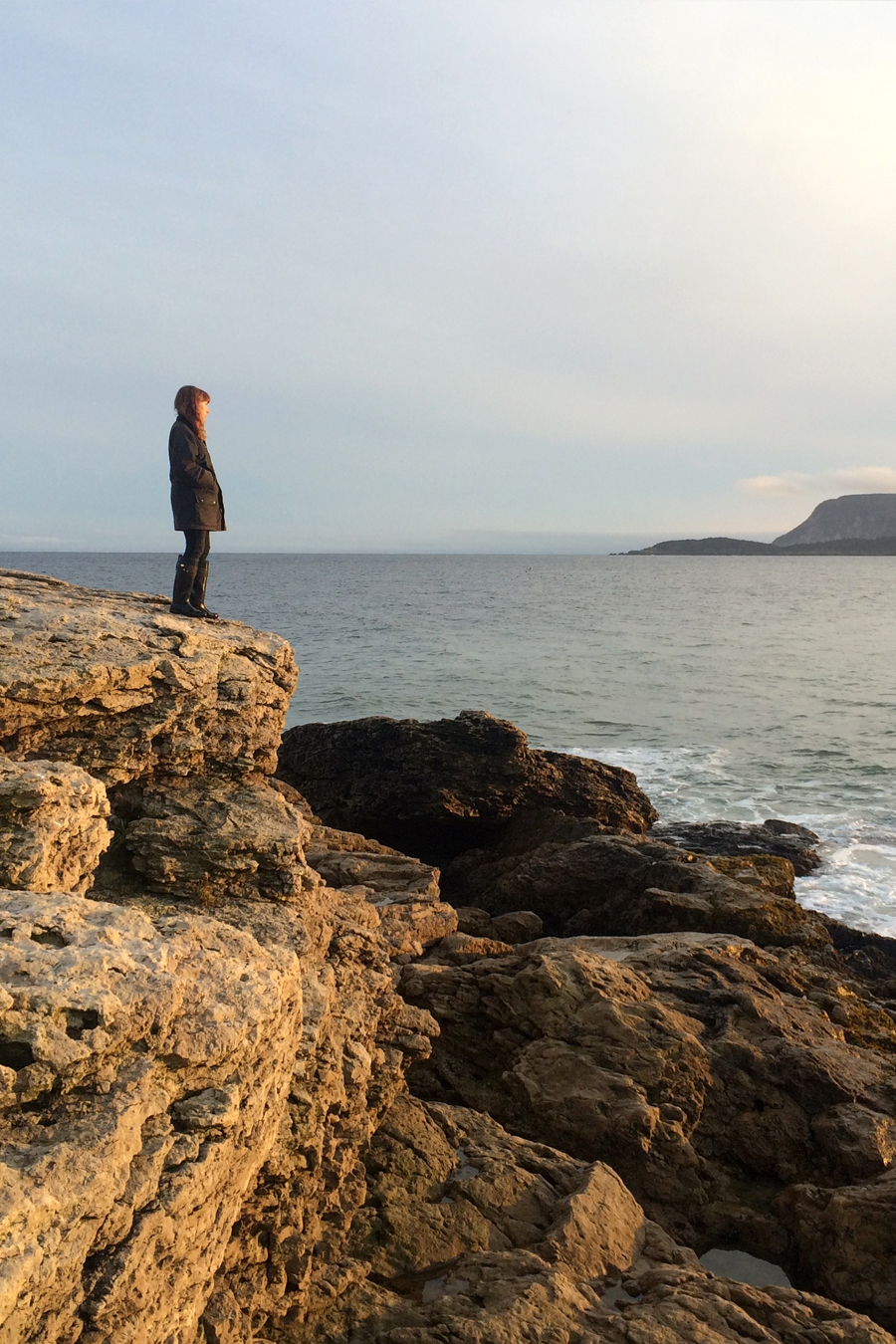 Ocean & caitlyn rose.jpg