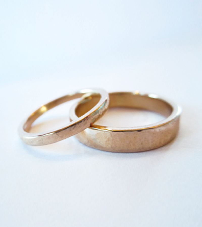 Wedding Rings 1.jpg