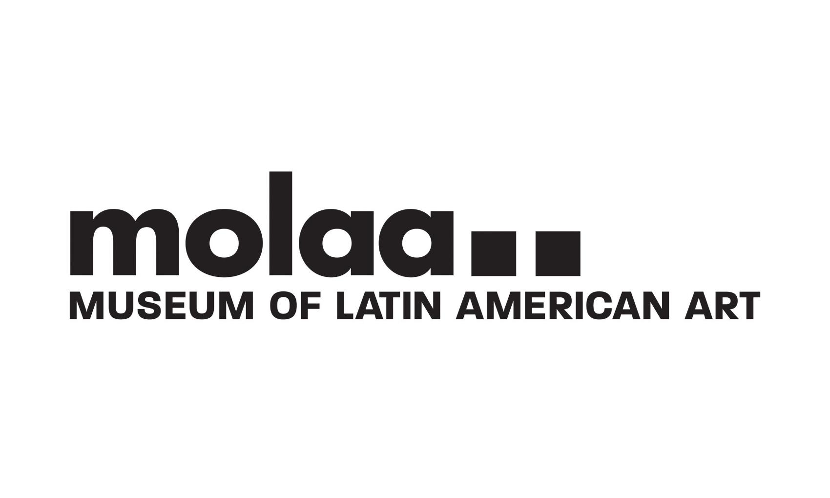 MOLAA-Logo-Black.jpg