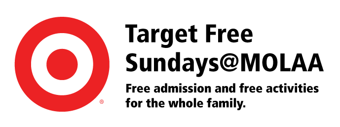 Target-Free-Sundays.png