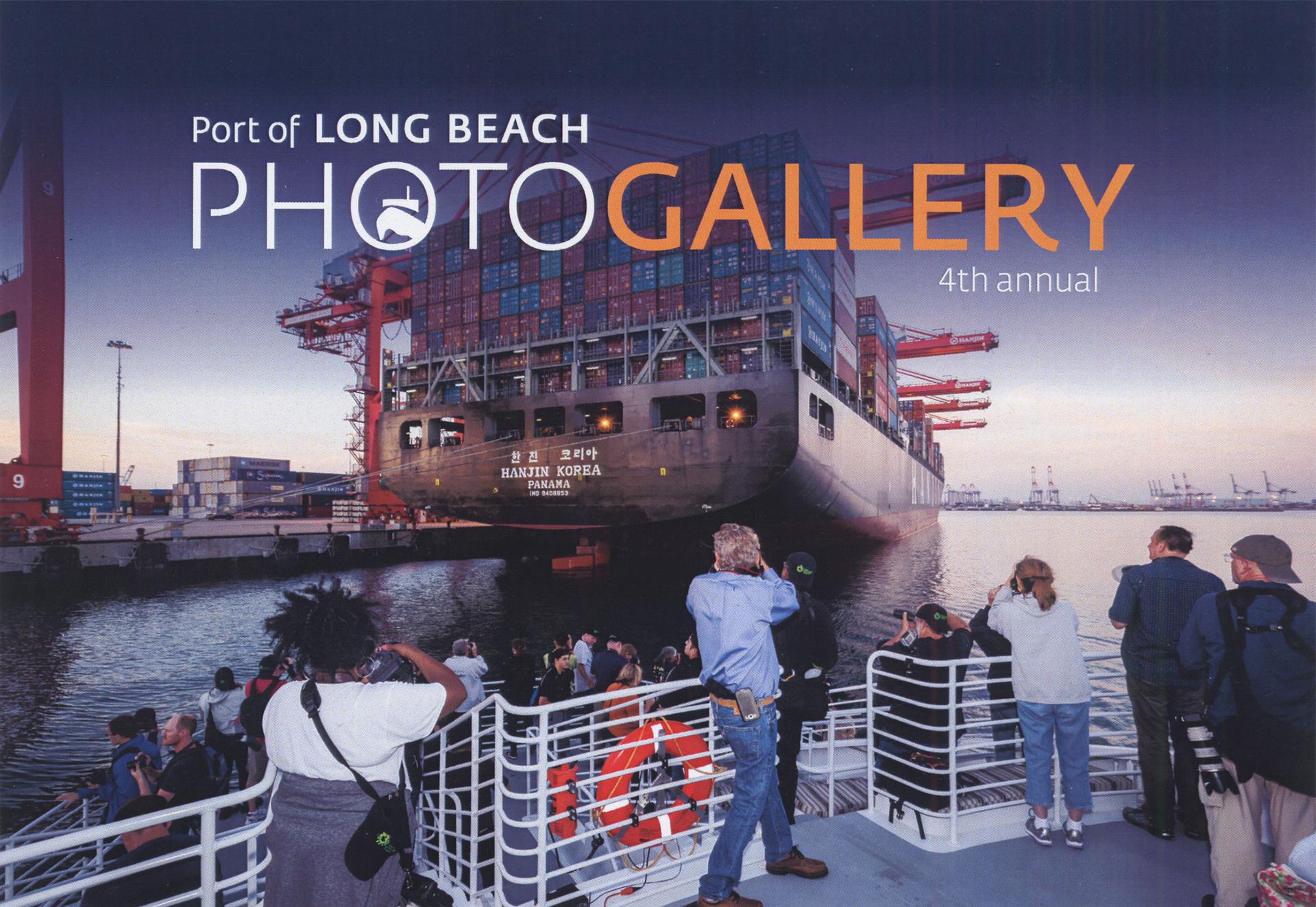 Port-of-Long-Beach-Photo-Gallery.jpg