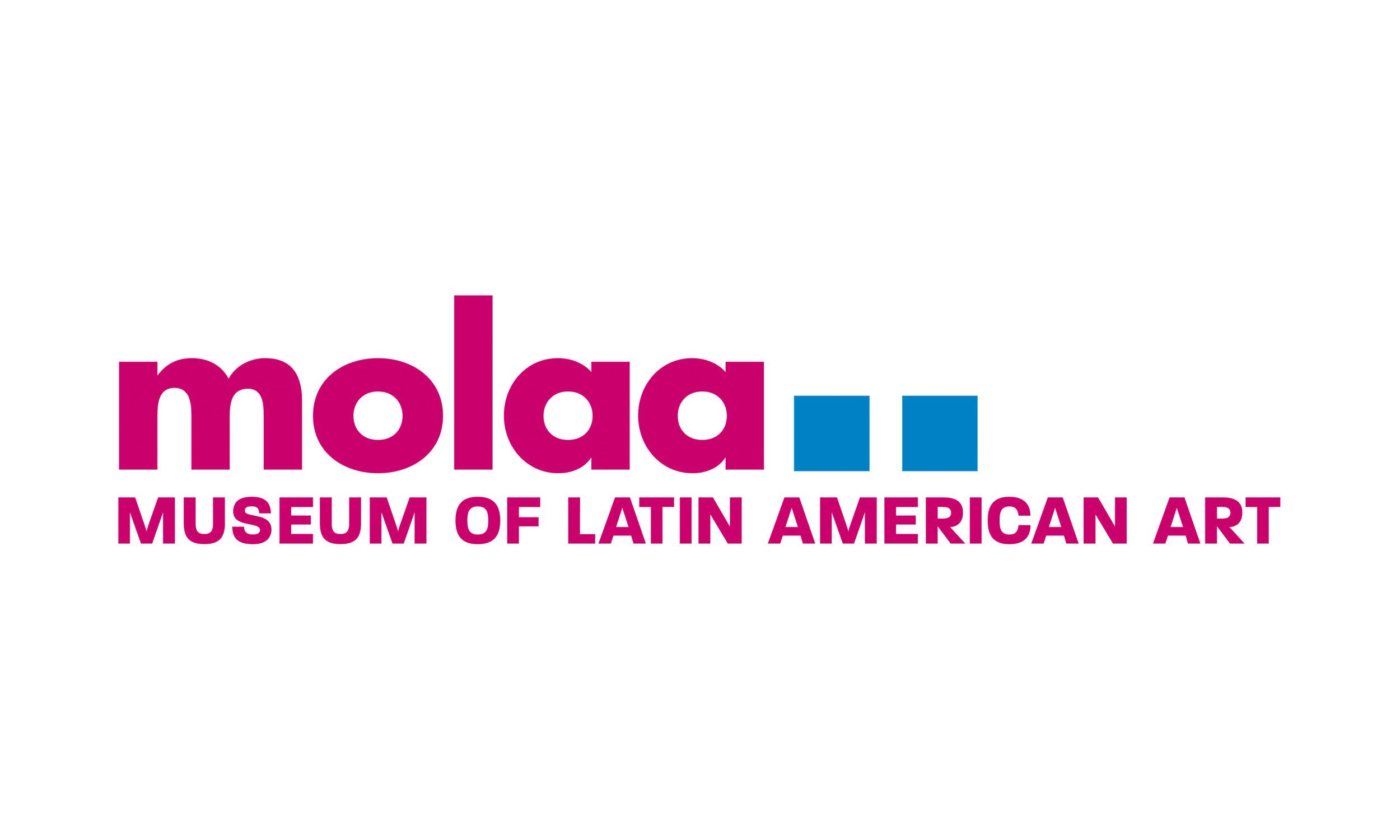 - MOLAA Logo (Color)Download (JPG)