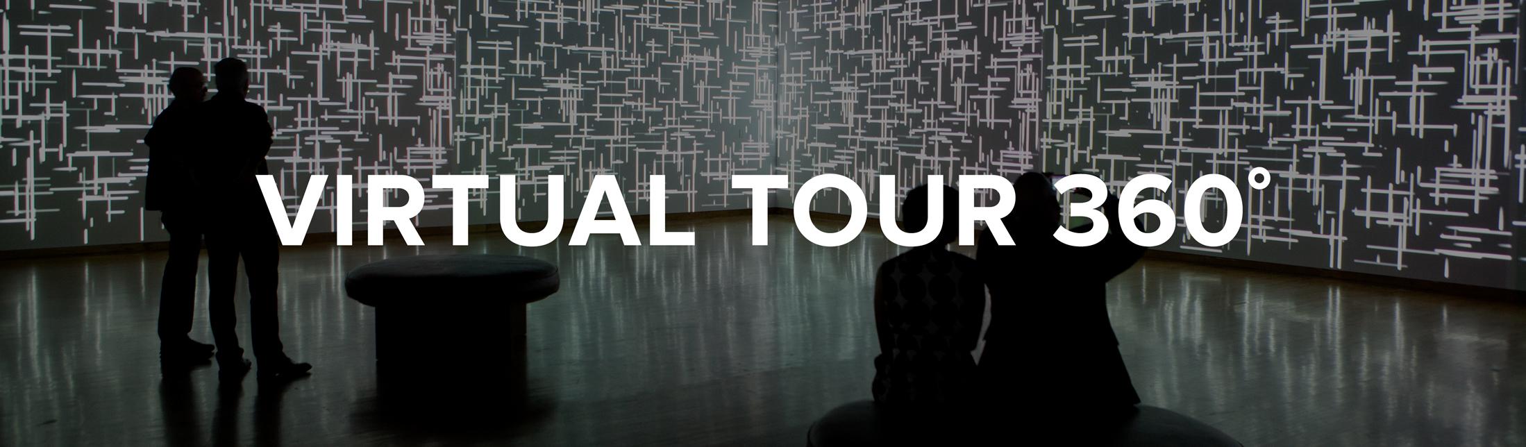 VIRTUAL-TOUR-360-WEB.jpg