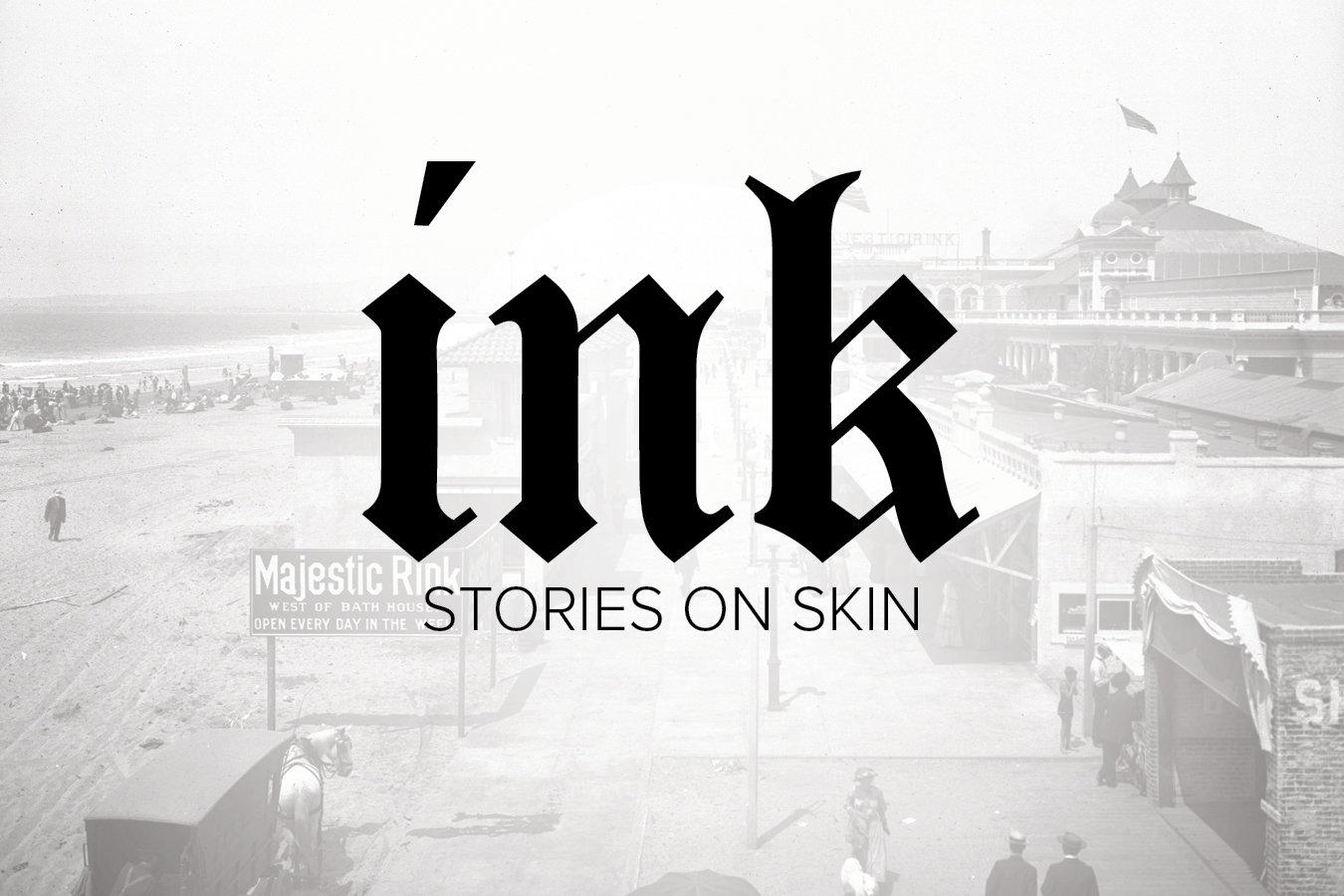 INK_MAIN_IMAGE.jpg