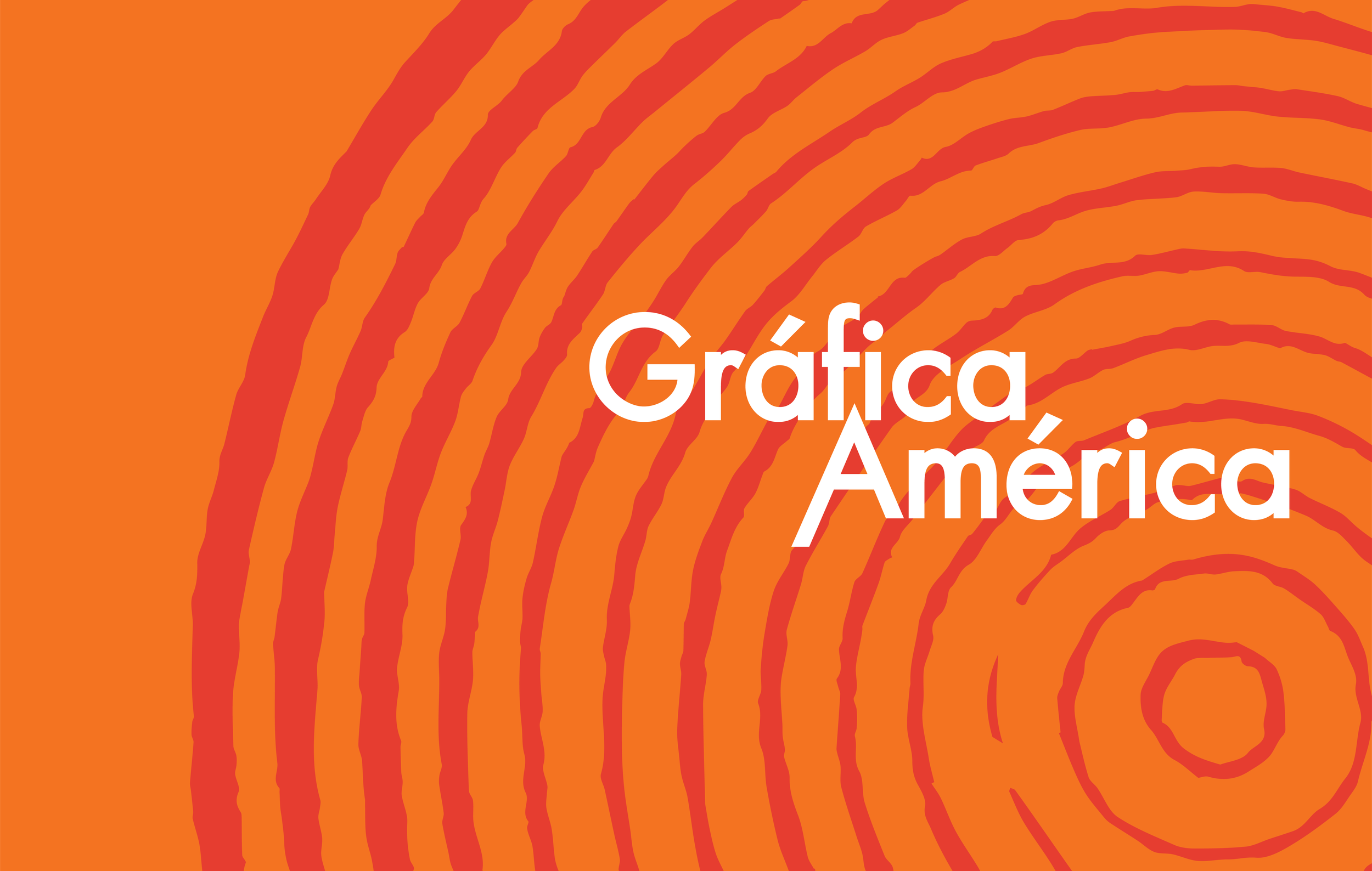 Grafica America Social Media_001 MOLLA WEBSITE (1).png