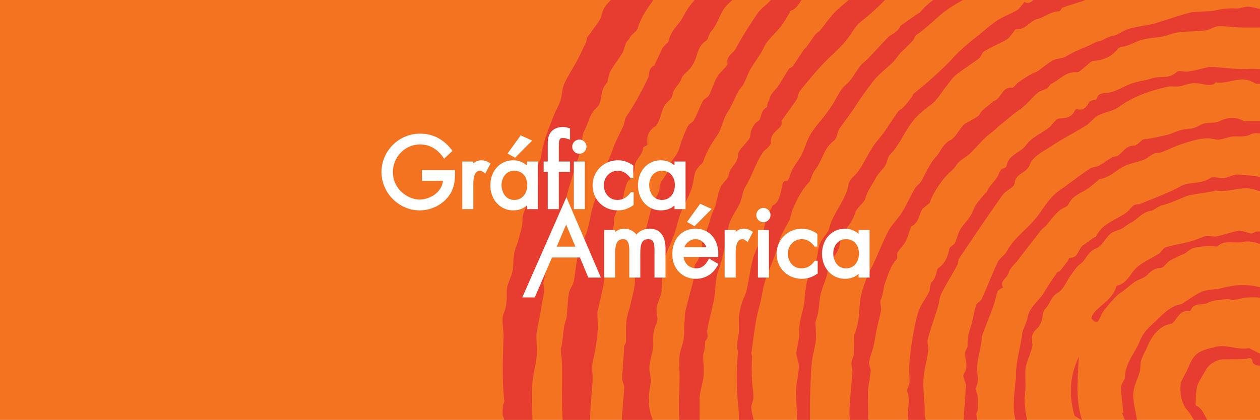 Grafica America Twitter Banner-01.png