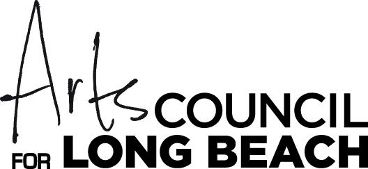 Arts Council Logo copy.jpg