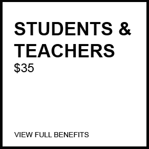 Students & Teachers Level, Click Here to See Full Benefits