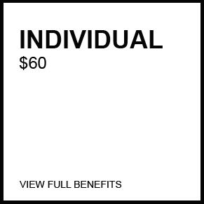 Basic Level, Click Here to See Full Benefits