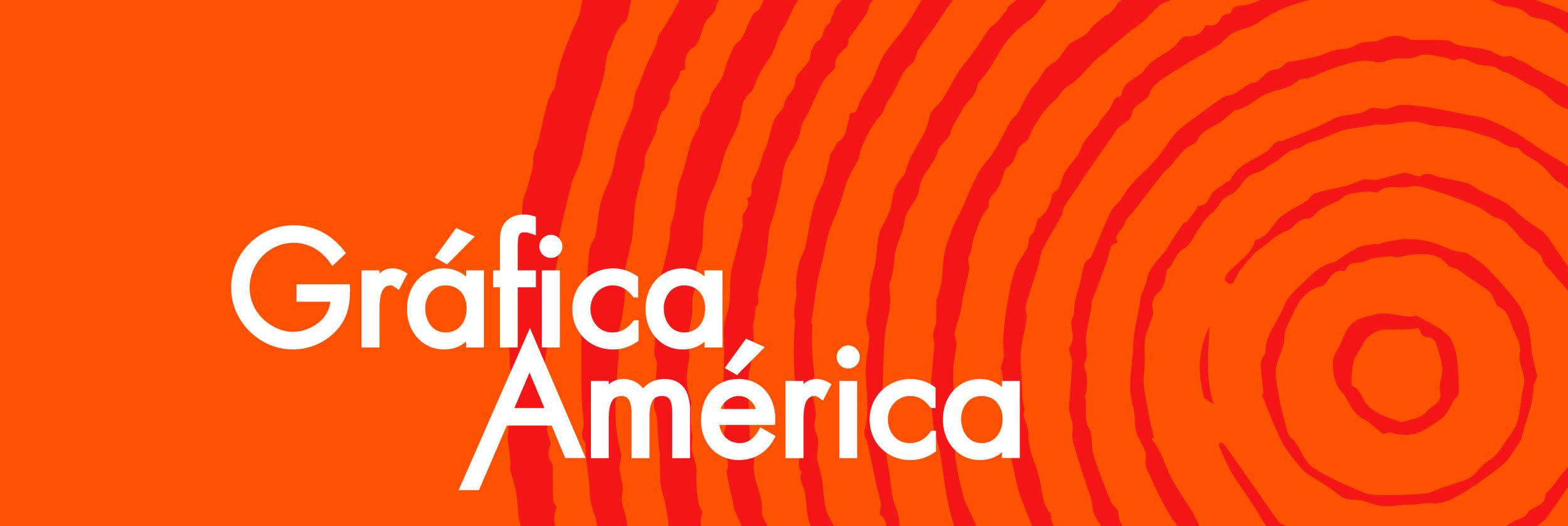 2 Grafica America Website Banner narrow.jpg