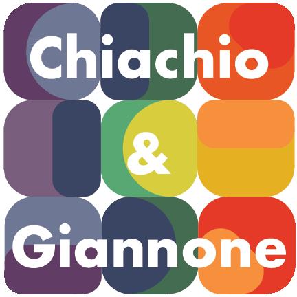 Chiachio & Giannone: Celebrating Diversity
