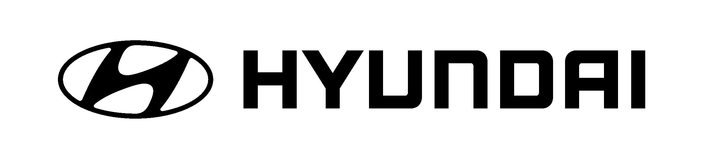 Hyundai logo - black-01.png