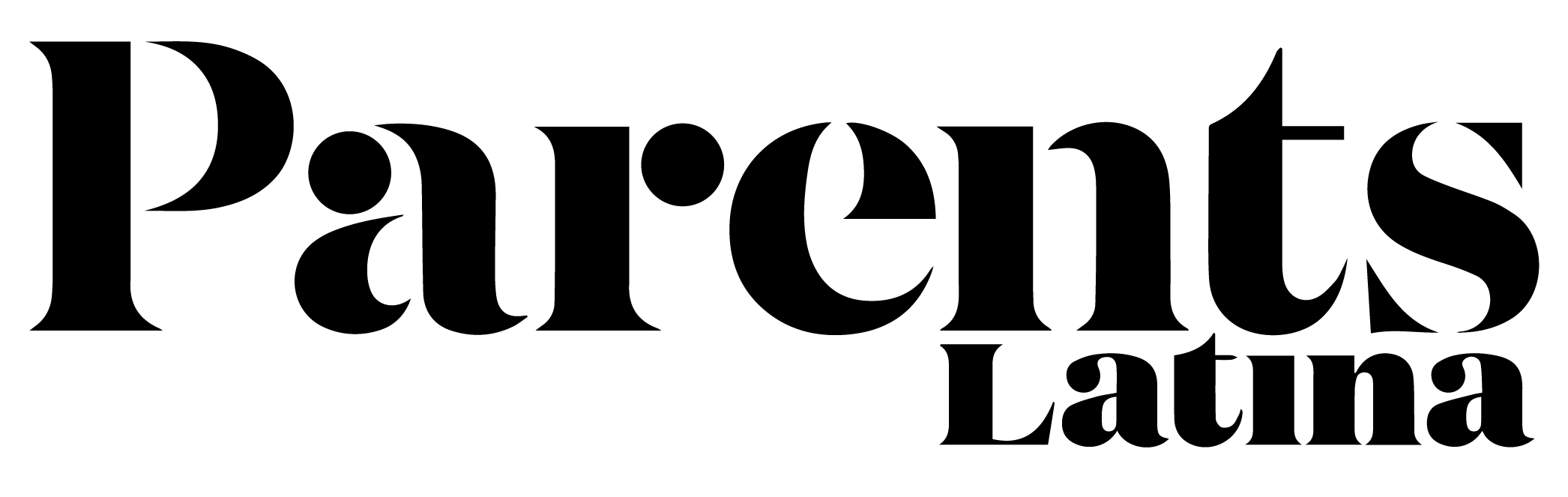PL_logo_2017-01.png