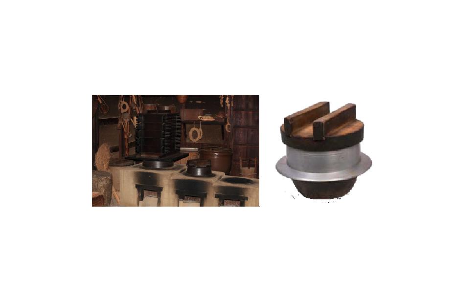 kamado-japanese-stove-01.png