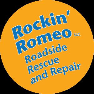 181023 RoRo Logo transp rgb 300.png