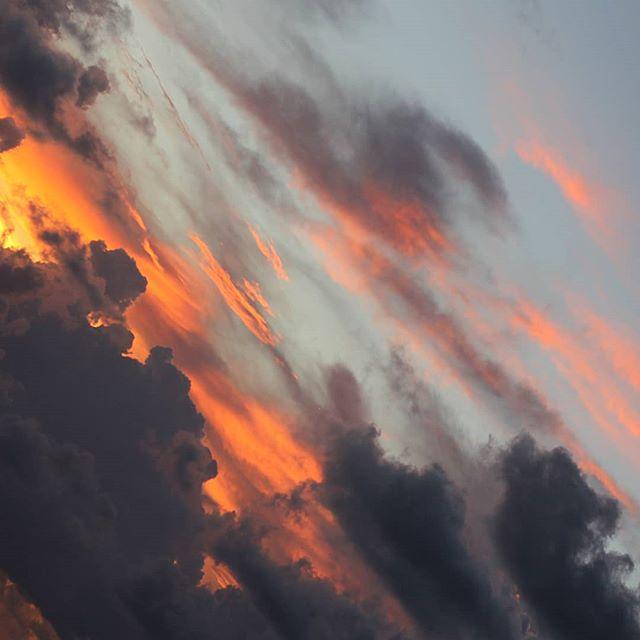 New Risings  #newrising #Visualist #sunrise #depictions #visualistdepiction