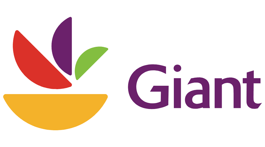 giant-food-logo-vector.png
